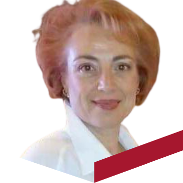 ACSINTE Laurentia Ioana