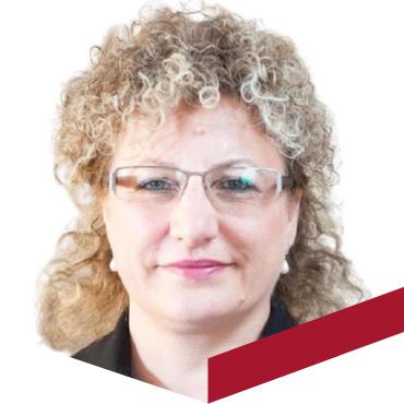 PĂUN Diana Loreta